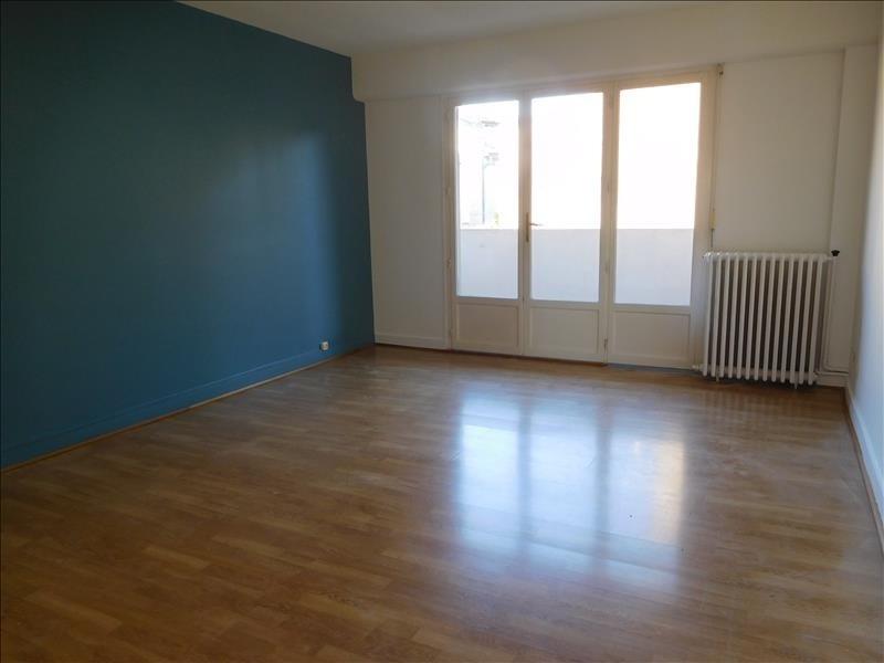 Location appartement St andre de cubzac 609€ CC - Photo 6