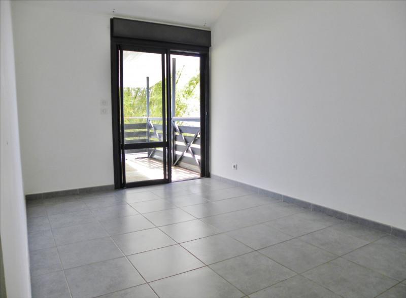 Revenda casa Saint denis 385000€ - Fotografia 11