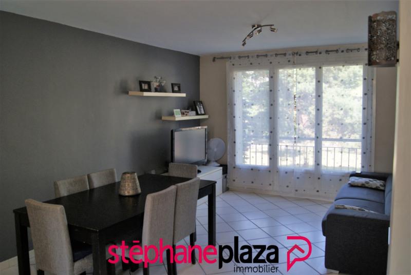Appartement DÉcines-charpieu 3 pièce(s) 57 m2