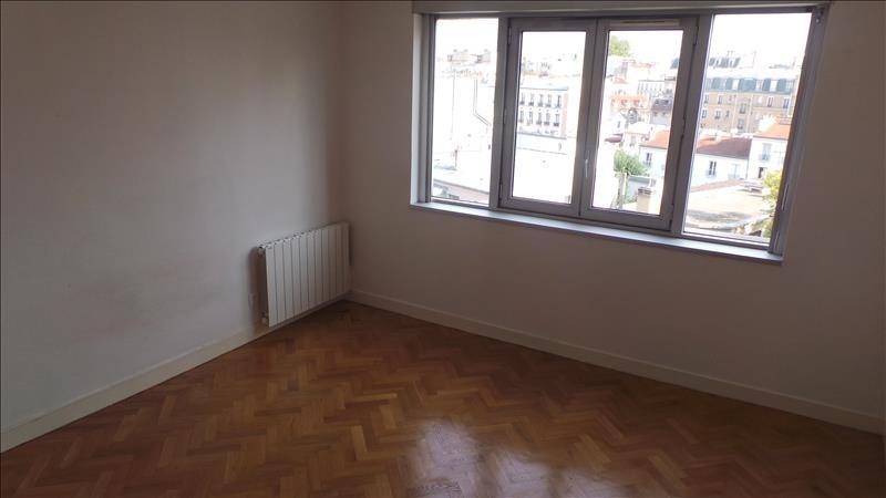 Vente appartement St mande 230000€ - Photo 4