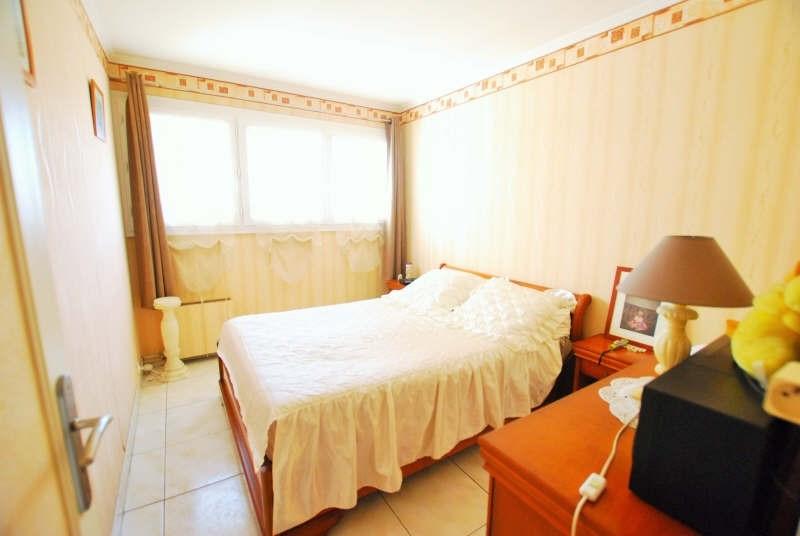 Vendita appartamento Bezons 245000€ - Fotografia 4