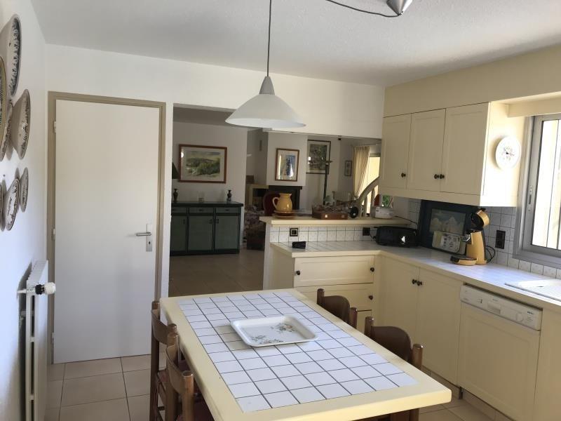 Vente maison / villa St cyprien plage 520000€ - Photo 4