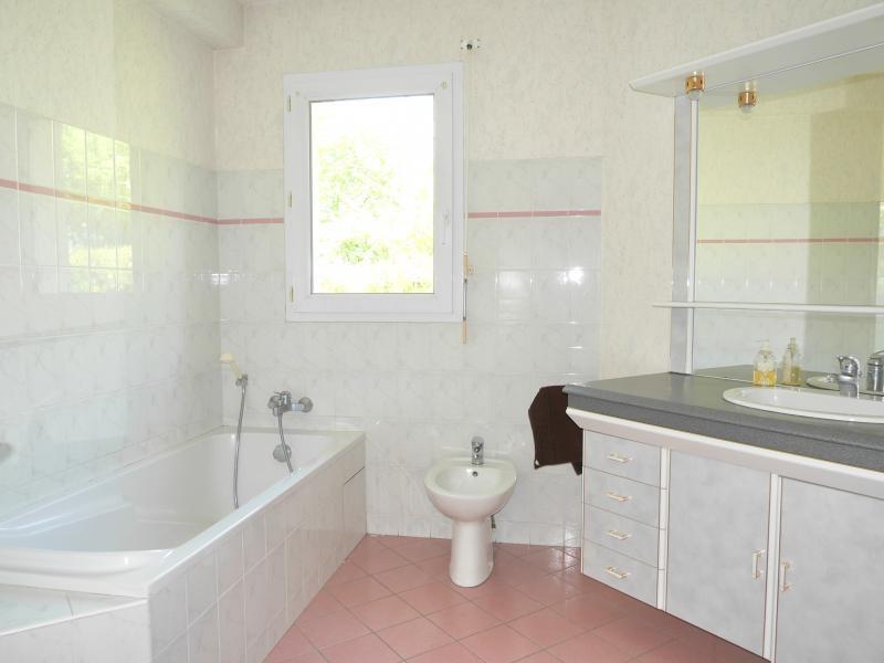 Sale house / villa Vezin le coquet 335680€ - Picture 7