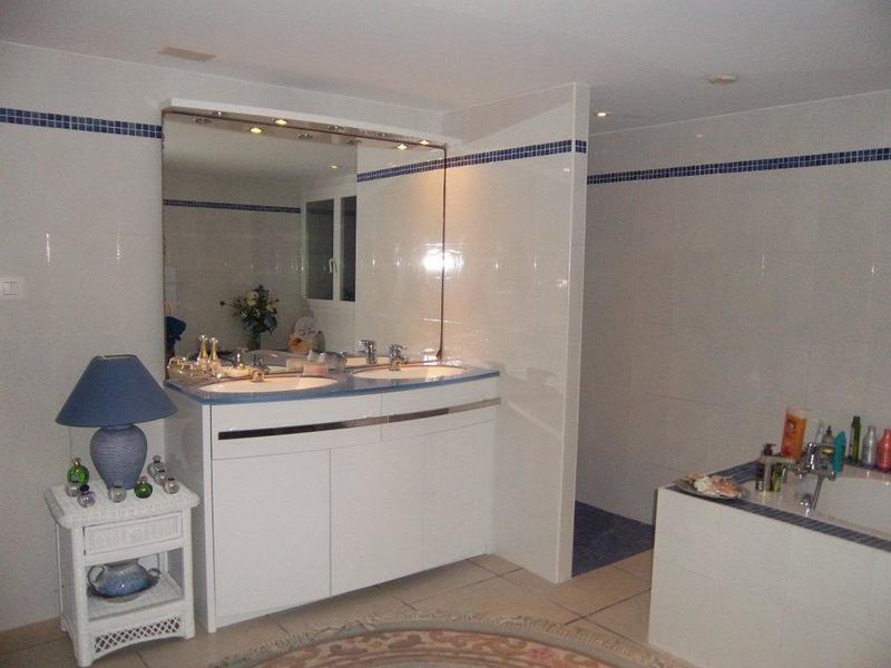 Vente maison / villa Saint-hilaire-de-riez 365000€ - Photo 7