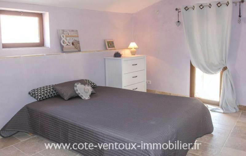 Vente de prestige maison / villa Velleron 749000€ - Photo 9