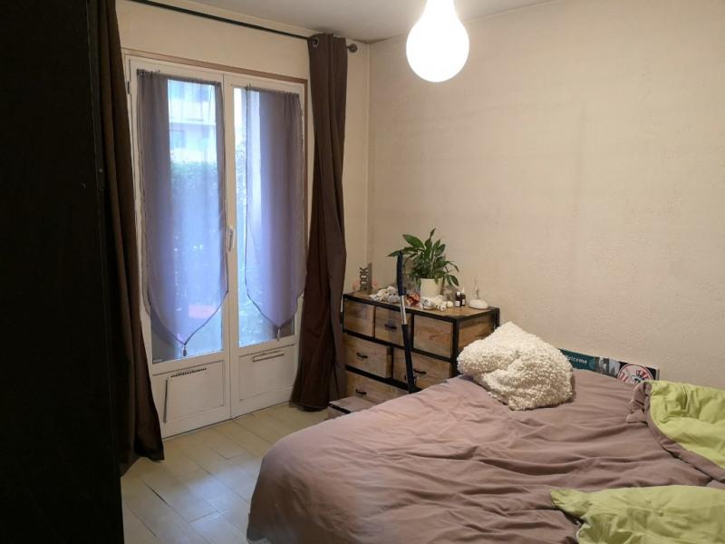 Rental apartment Les milles 748€ CC - Picture 4