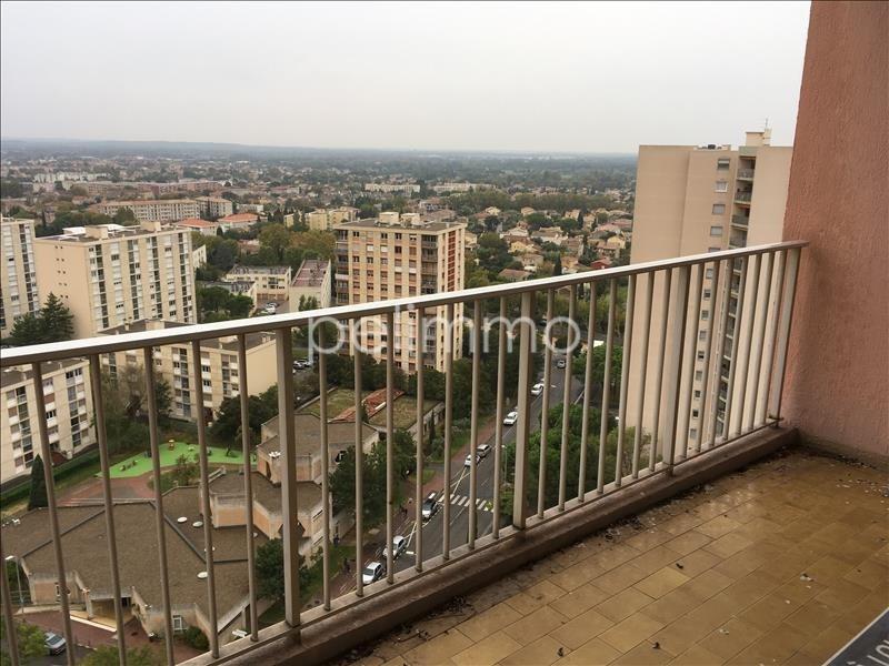 Rental apartment Salon de provence 790€ CC - Picture 3