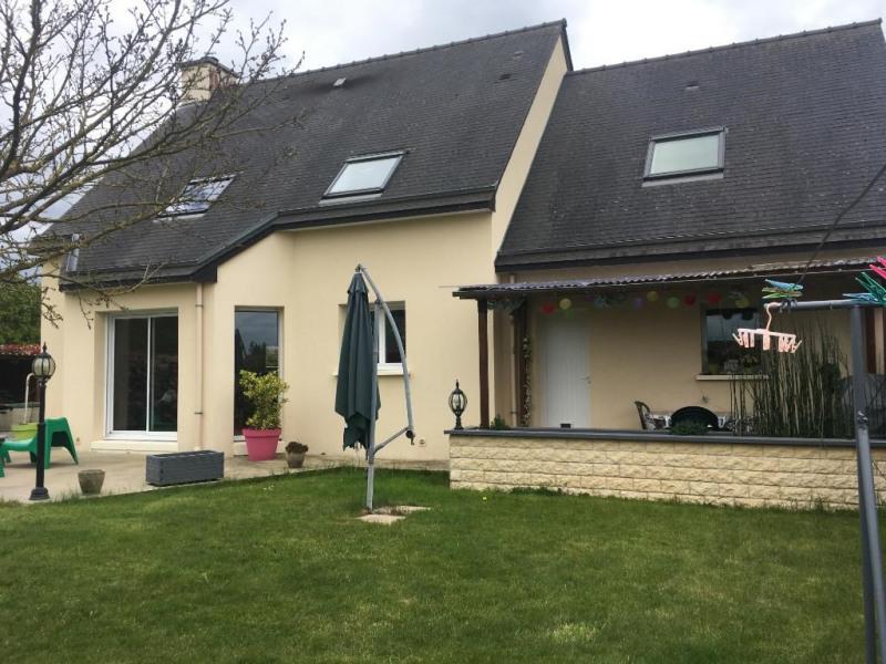 Verkauf haus Janze 219450€ - Fotografie 4