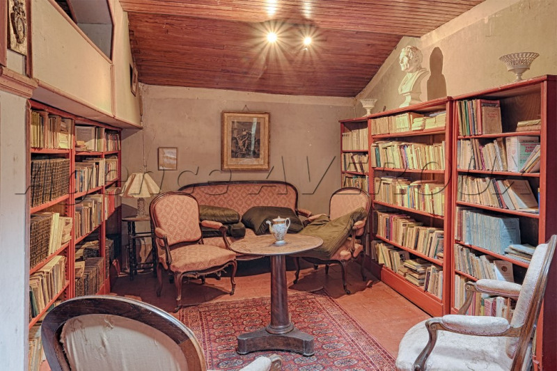 Deluxe sale house / villa Castelnaudary 294000€ - Picture 16