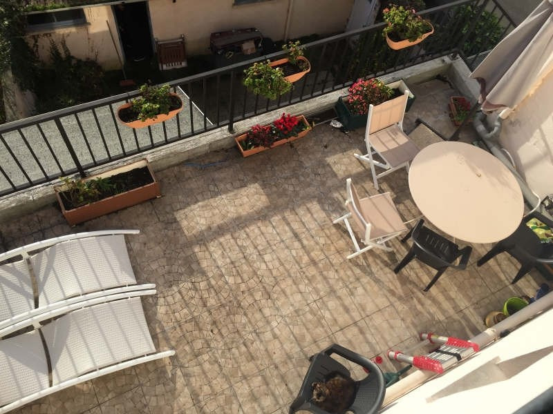 Vente maison / villa Le havre 169000€ - Photo 1