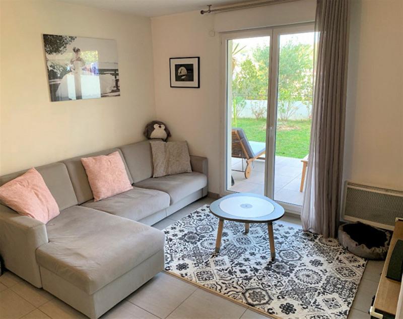 Sale apartment Cagnes sur mer 367500€ - Picture 3