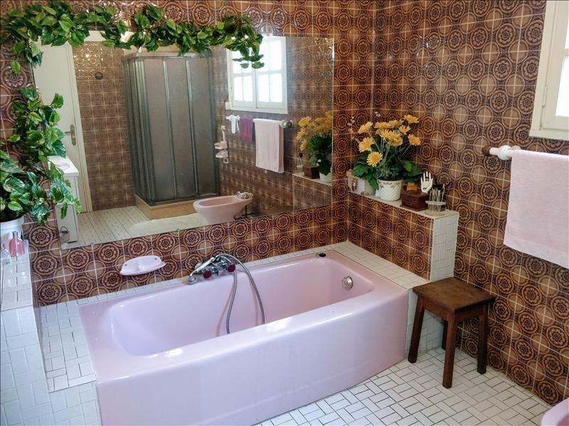 Deluxe sale house / villa Lattes 630000€ - Picture 6