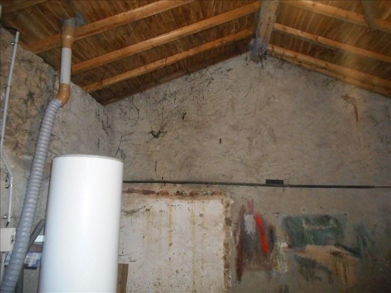 Vente maison / villa Reffannes 29950€ - Photo 5