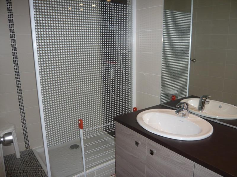 Location vacances appartement Dax 224€ - Photo 3