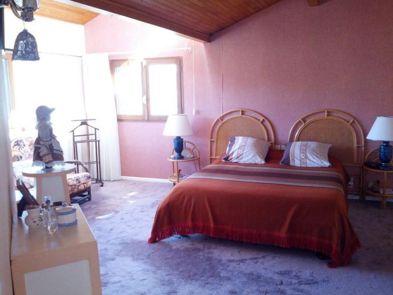 Vente de prestige maison / villa Moliets et maa 579000€ - Photo 7