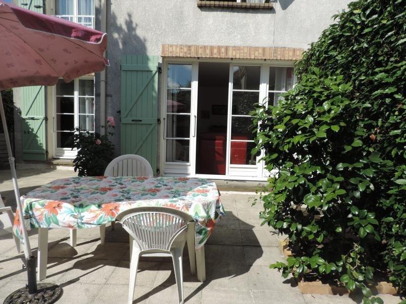 Vente maison / villa Wissous 520000€ - Photo 5