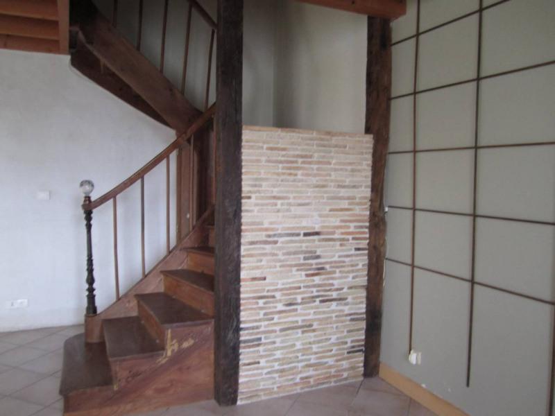 Vente maison / villa Barbezieux-saint-hilaire 275600€ - Photo 5