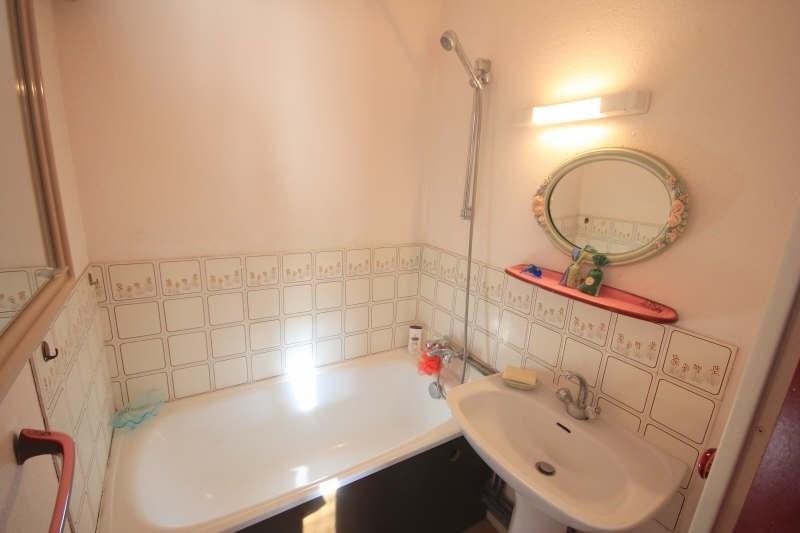 Sale apartment Villers sur mer 79900€ - Picture 10