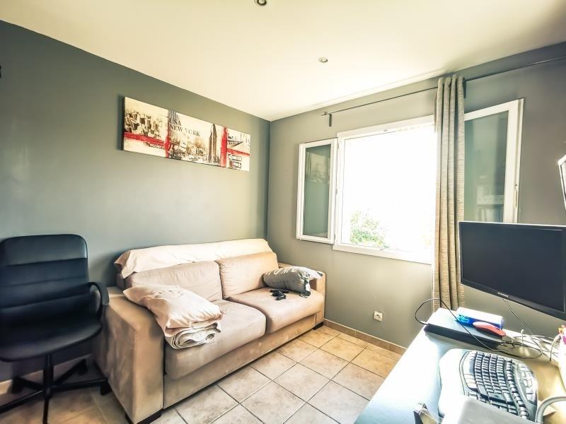 Sale house / villa Bras 351500€ - Picture 10