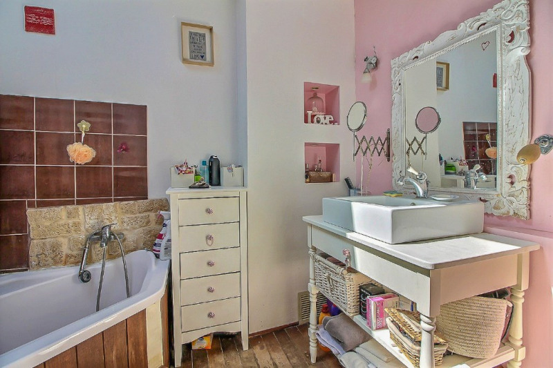 Vente maison / villa Manduel 133000€ - Photo 3