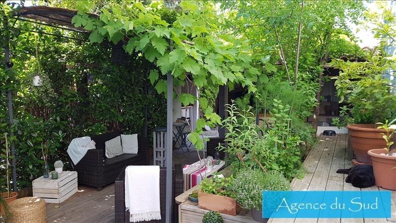 Vente de prestige maison / villa Auriol 628000€ - Photo 7