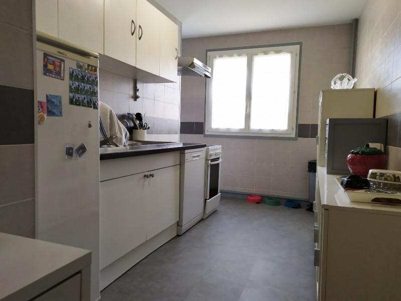 Vente appartement Montigny les cormeilles 178500€ - Photo 2