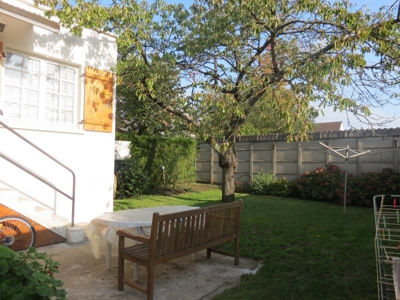 Vente maison / villa Ermont 336000€ - Photo 8