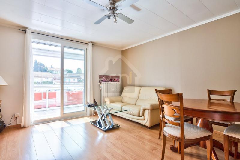 Vente appartement Allauch 204000€ - Photo 1