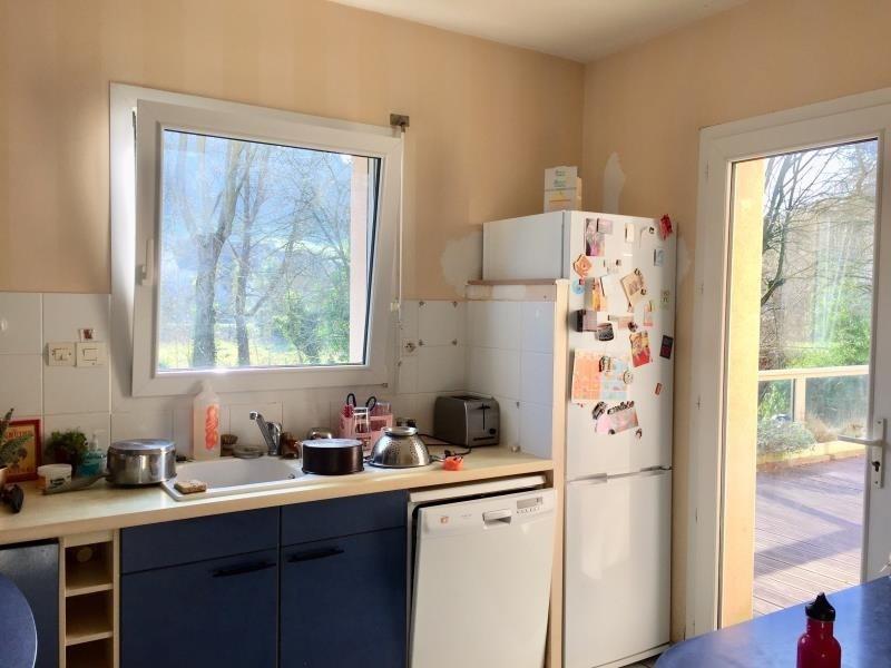 Sale house / villa Plerin 266475€ - Picture 4