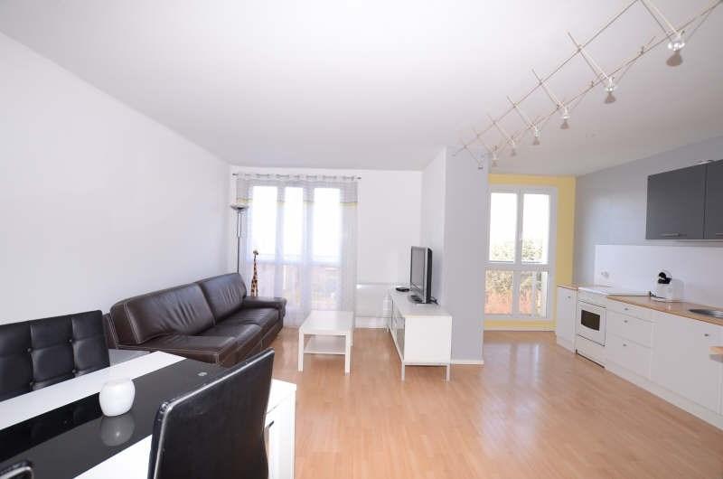Revenda apartamento Bois d arcy 173000€ - Fotografia 3