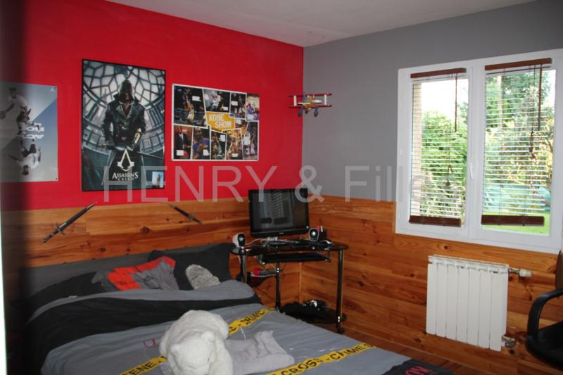 Sale house / villa Samatan 234000€ - Picture 7