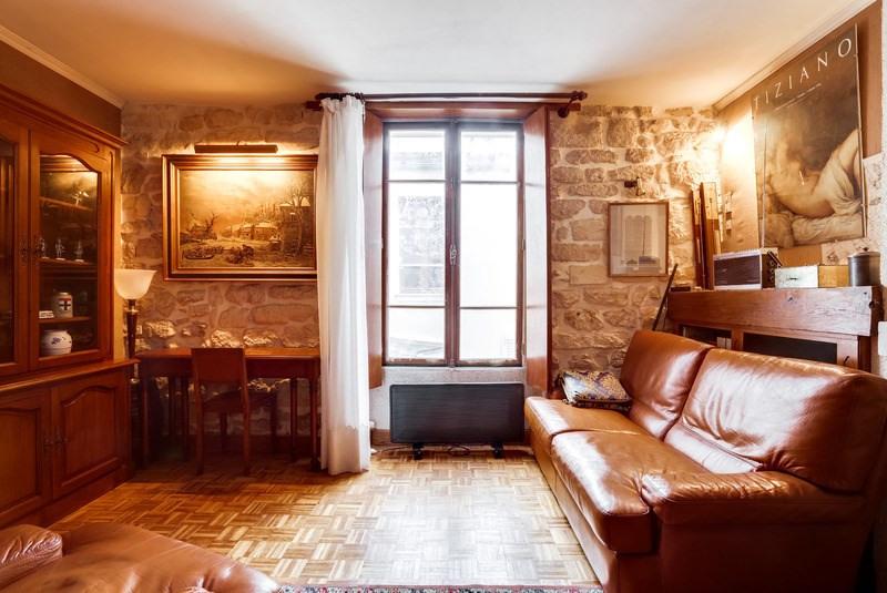 Vente appartement Paris 12ème 239500€ - Photo 13