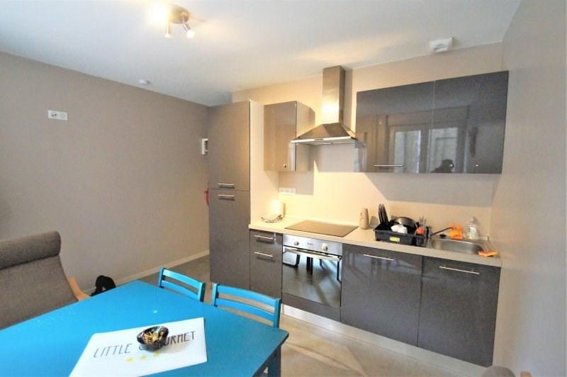 Verkoop  flatgebouwen Le puy en velay 284000€ - Foto 2