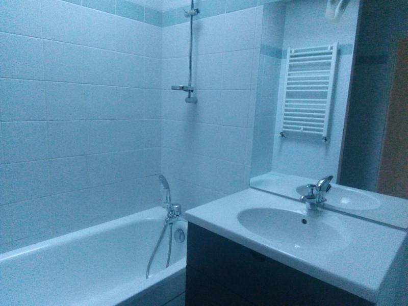 Alquiler  apartamento Vichy 460€ CC - Fotografía 9