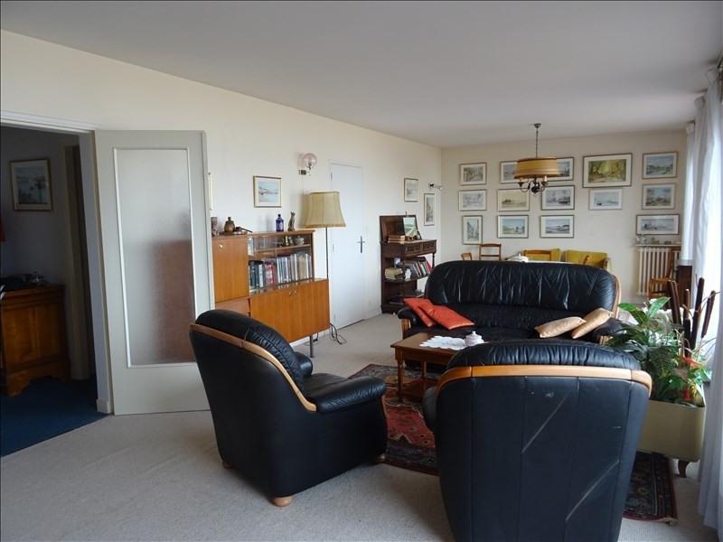 Sale apartment St nazaire 316500€ - Picture 3