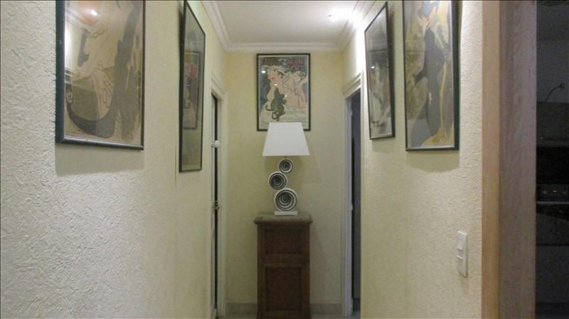Vente appartement Montauban 220000€ - Photo 8