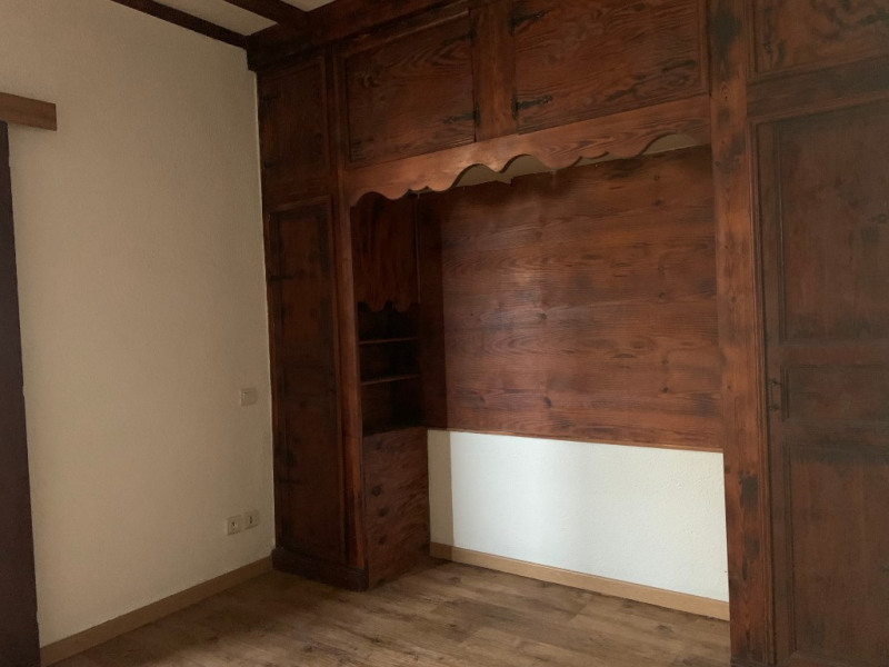 Location appartement Dax 430€ CC - Photo 5