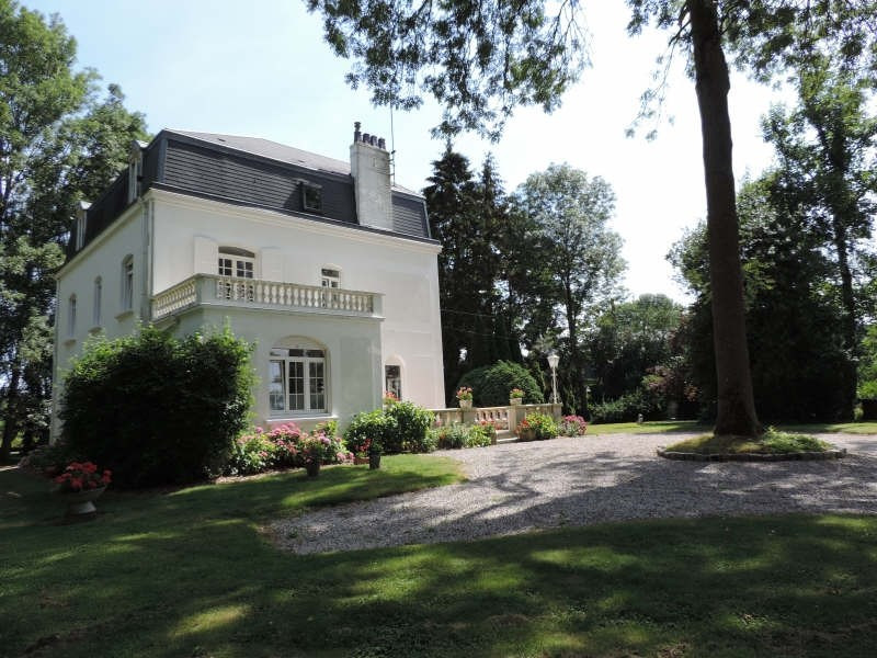 Deluxe sale house / villa Arras 420 000€ - Picture 6