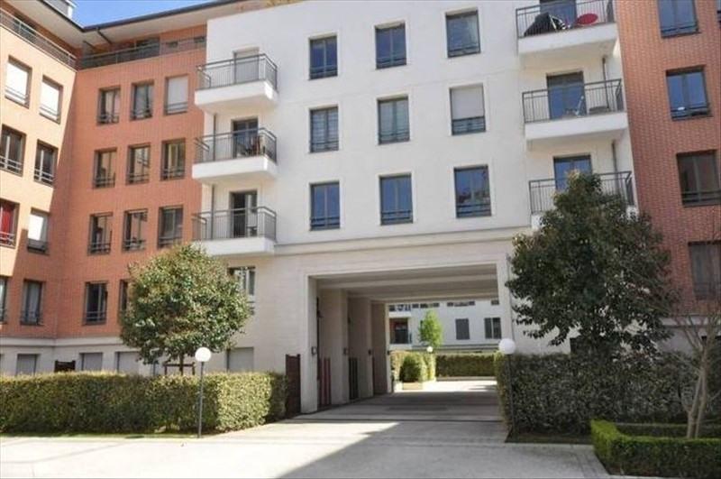 Vente appartement Rueil malmaison 310000€ - Photo 4
