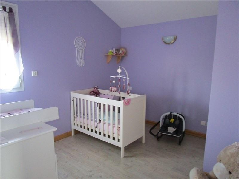 Vente maison / villa Ste neomaye 159500€ - Photo 8