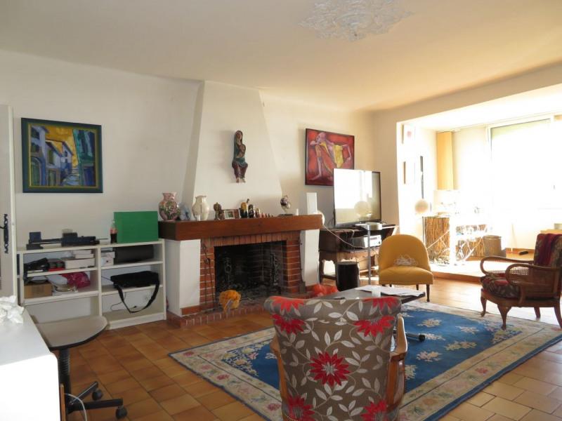 Sale house / villa Le castellet 430000€ - Picture 3