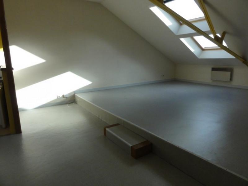 Location appartement Limoges 323€ CC - Photo 2