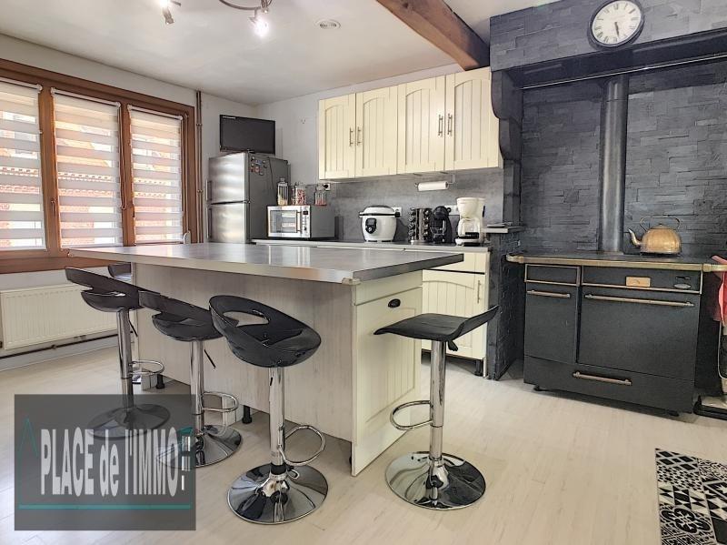 Vente maison / villa Abbeville 220000€ - Photo 4