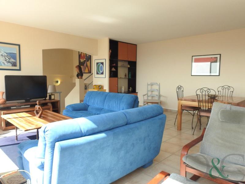 Immobile residenziali di prestigio casa Le lavandou 790400€ - Fotografia 4