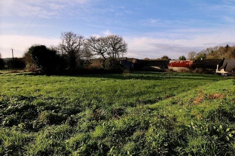 Vendita terreno Plouay 33500€ - Fotografia 2