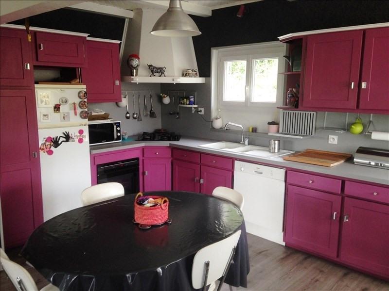 Location maison / villa Caucalieres 780€ CC - Photo 2