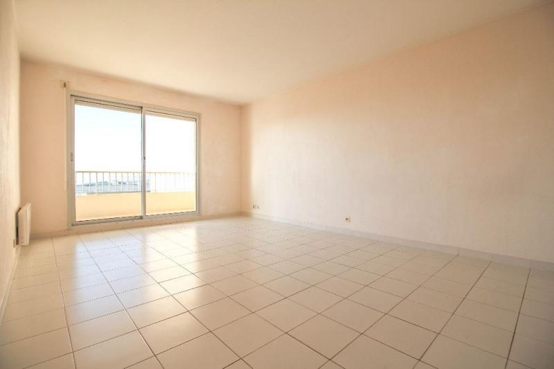 Vente appartement Nice 340000€ - Photo 2