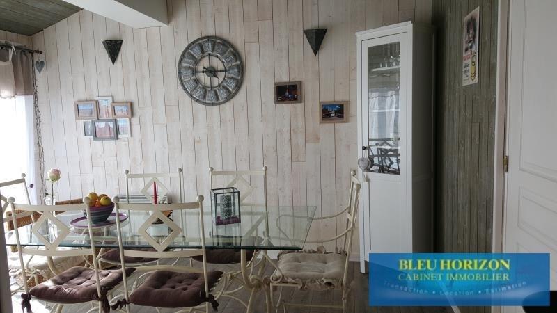 Vente maison / villa Ste pazanne 260000€ - Photo 4