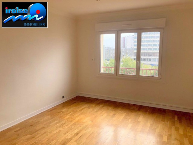 Location appartement Brest 750€ CC - Photo 8