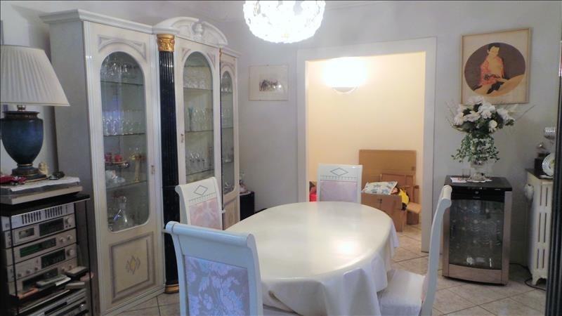 Vente appartement Saint mandé 655000€ - Photo 3